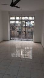 1800 sqft, 2 bhk Apartment in Builder Project NIBM, Pune at Rs. 25000