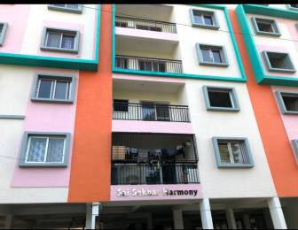 1241 sqft, 2 bhk Apartment in Builder Project Whitefield, Bangalore at Rs. 51.0000 Lacs