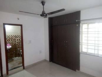 1600 sqft, 3 bhk Apartment in Raksha Eden Park Jatkhedi, Bhopal at Rs. 36.9000 Lacs