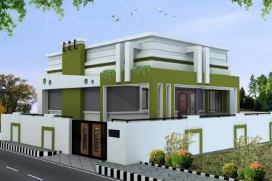 1310 sqft, 2 bhk Villa in Builder RGM NAGAR Avalapalli Hudco, Hosur at Rs. 35.5000 Lacs
