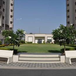 1150 sqft, 2 bhk Apartment in Builder rajhans wings Palanpur Canal Road, Surat at Rs. 36.5000 Lacs