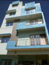 750 sqft, 2 bhk BuilderFloor in Builder Project Saraipalya, Bangalore at Rs. 15000