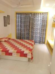 1759 sqft, 3 bhk Apartment in Builder Project Near bombay hospital, Indore at Rs. 23000