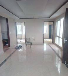 2000 sqft, 3 bhk Apartment in Builder Project Mall avenue, Lucknow at Rs. 30000