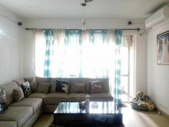 2000 sqft, 3 bhk Apartment in Builder Project Mall avenue, Lucknow at Rs. 32000