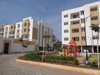 1359 sqft, 3 bhk Apartment in Isha Armonia Saravanampatty, Coimbatore at Rs. 15750