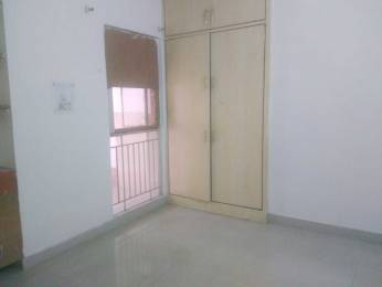 520 sqft, 1 bhk Apartment in Builder dda sunview apartment sector 11 dwarka Dwarka Sector 11 Pocket 4, Delhi at Rs. 46.0000 Lacs