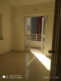 906 sqft, 2 bhk Apartment in Vision Indradhanu Chikhali, Pune at Rs. 10000