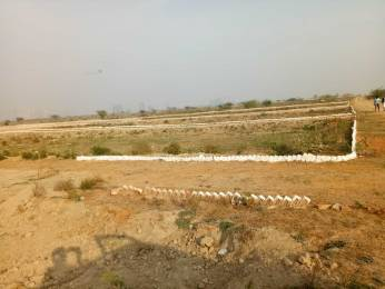900 sqft, Plot in Builder Project Pitampura, Delhi at Rs. 3.5000 Lacs