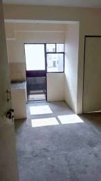 300 sqft, 1 bhk Apartment in TATA Primanti Sector 72, Gurgaon at Rs. 8000
