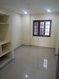 1000 sqft, 1 bhk Apartment in Builder Project Somajiguda, Hyderabad at Rs. 8000