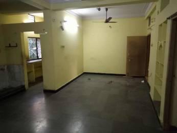 1300 sqft, 2 bhk Apartment in Builder Project Punjagutta Market, Hyderabad at Rs. 15000