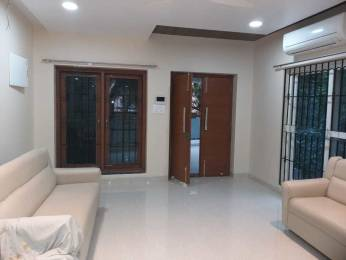 2400 sqft, 3 bhk Apartment in Builder Project Panjagutta, Hyderabad at Rs. 55000