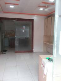 325 sqft, 1 bhk Apartment in Builder Project Dhanori Road, Pune at Rs. 57.0000 Lacs
