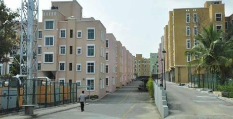 1210 sqft, 2 bhk Apartment in Brigade Wisteria At Meadows Kanakapura Road Beyond Nice Ring Road, Bangalore at Rs. 11000