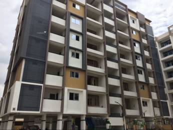 2610 sqft, 3 bhk Apartment in Neel Fortune Height Nava Naroda, Ahmedabad at Rs. 68.0000 Lacs