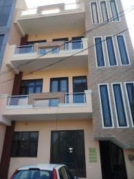 1200 sqft, 2 bhk BuilderFloor in Builder Project Rajpur, Dehradun at Rs. 15000
