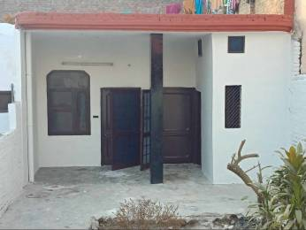 1170 sqft, 2 bhk IndependentHouse in Builder Project Haibowal kalan, Ludhiana at Rs. 6100