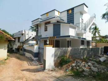 1400 sqft, 3 bhk IndependentHouse in Builder Project Nettayam, Trivandrum at Rs. 45.0000 Lacs