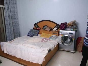 2500 sqft, 4 bhk Villa in GK Dwarkadheesh Residency Pimple Saudagar, Pune at Rs. 38000