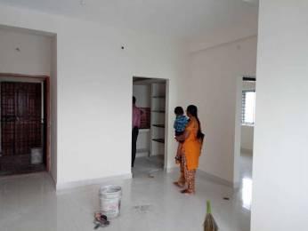 700 sqft, 1 bhk Apartment in Builder Kairos Pallavaram Pallavaram, Chennai at Rs. 25.0000 Lacs