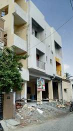 1000 sqft, 1 bhk Apartment in Builder Kairos Chrompet Flat Chromepet, Chennai at Rs. 35.0000 Lacs