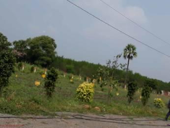 900 sqft, Plot in Builder Project Kanchikacherla, Vijayawada at Rs. 4.7000 Lacs