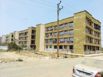 305 sqft, 1 bhk BuilderFloor in Reliable Swapna Nagari 1 2 5 8 13 14 15 Nala Sopara, Mumbai at Rs. 4000