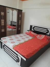 550 sqft, 1 bhk Apartment in Builder Project Kalyan East, Mumbai at Rs. 7000
