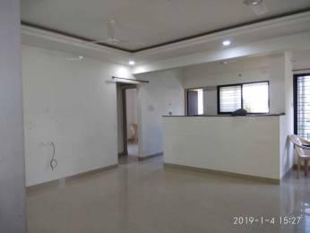 1350 sqft, 3 bhk Apartment in Builder pratap building Pratap Nagar, Nagpur at Rs. 20000
