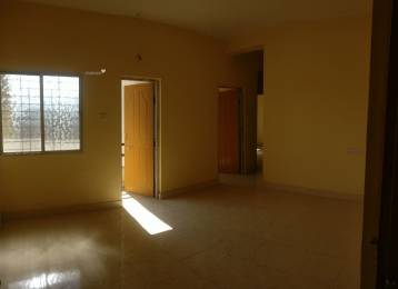 250 sqft, 1 bhk BuilderFloor in Builder Project Pratap Nagar, Nagpur at Rs. 20000