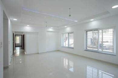 1670 sqft, 3 bhk Apartment in Builder Project Clark Town, Nagpur at Rs. 1.0500 Cr