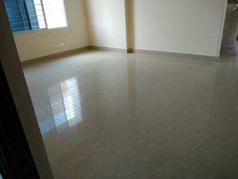 1050 sqft, 2 bhk Apartment in Builder Project Dabha, Nagpur at Rs. 29.5000 Lacs