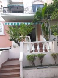 2500 sqft, 3 bhk Villa in Ideal Ideal Villas New Town, Kolkata at Rs. 50000