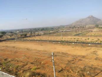 1800 sqft, Plot in Vikhyath Haritha Vanam Bibi Nagar Bibinagar, Hyderabad at Rs. 15.0000 Lacs