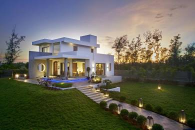 1472 sqft, 3 bhk Villa in Builder Kings Imperial Jigani, Bangalore at Rs. 52.0000 Lacs