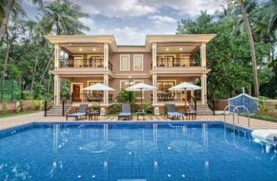 1596 sqft, 3 bhk Villa in Builder Project White Field, Bangalore at Rs. 71.8240 Lacs