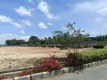 500 sqft, Plot in Builder Project Hoskote, Bangalore at Rs. 14.0000 Lacs