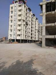 1800 sqft, 3 bhk Apartment in Builder Project Adibatla, Hyderabad at Rs. 75.6000 Lacs