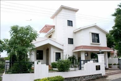 3500 sqft, 4 bhk Villa in Builder Project Undri, Pune at Rs. 50000
