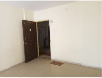 1100 sqft, 2 bhk Apartment in Builder Project Chala, Daman and Diu at Rs. 8000