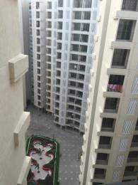 369 sqft, 1 bhk Apartment in Unicorn Arena Naigaon East, Mumbai at Rs. 21.0000 Lacs