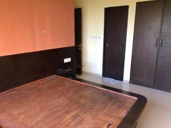 783 sqft, 2 bhk Apartment in Lodha Paradise Thane West, Mumbai at Rs. 1.0500 Cr