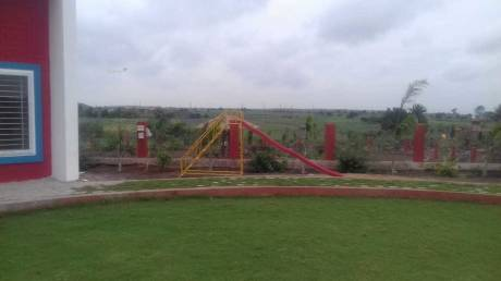 13000 sqft, Plot in Builder Nisarg farm house Mhow, Indore at Rs. 32.0000 Lacs