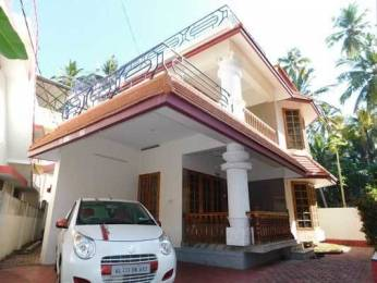 2200 sqft, 4 bhk IndependentHouse in Builder Project Pettah, Trivandrum at Rs. 30000