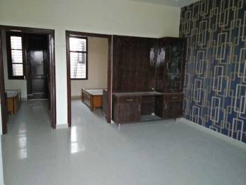 900 sqft, 2 bhk Apartment in Builder Project Sunny Enclave, Mohali at Rs. 19.9000 Lacs