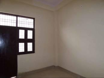 350 sqft, 1 bhk BuilderFloor in Builder Balaji properties new ashok nagar New Ashok Nagar, Delhi at Rs. 7000