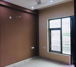 250 sqft, 1 bhk BuilderFloor in Builder Bala ji properties new ashok nagar New Ashok Nagar, Delhi at Rs. 5500