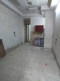 1250 sqft, 3 bhk Apartment in Builder Project Vasundhara, Ghaziabad at Rs. 53.0000 Lacs