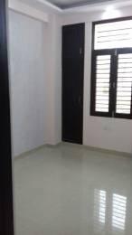 1216 sqft, 3 bhk BuilderFloor in Property NCR Vaishali Builder Floors vaishali 5, Ghaziabad at Rs. 73.5000 Lacs